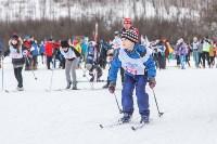 «Яснополянская лыжня - 2016», Фото: 12