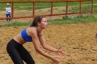 Турнир по пляжному волейболу, Фото: 118