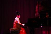 Пианистка Кейко Мацуи: Под мою музыку выращивают рис и рожают детей, Фото: 26