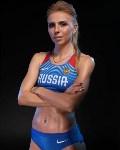 Тульские спортсменки раскрыли секреты красоты, Фото: 4