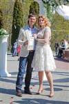 Необычная свадьба с агентством «Свадебный Эксперт», Фото: 38
