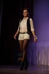 Мисс Студенчество-2013, Фото: 32