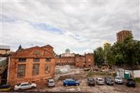 На территории кремля снова начались археологические раскопки, Фото: 39