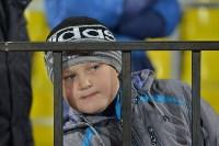«Арсенал» Тула - «Зенит-2» Санкт-Петербург - 2:1, Фото: 70