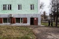 Город Липки: От передового шахтерского города до серого уездного населенного пункта, Фото: 100