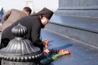 Куликово поле. Визит Дмитрия Медведева и патриарха Кирилла, Фото: 53