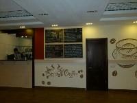 Плюшкин, кофейня, Фото: 10