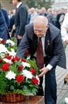 Торжественное открытие памятника А.Н. Ганичеву. 19 сентября, День оружейника., Фото: 8