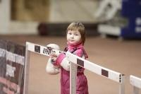 Чемпионат и первенство Тульской области по карате, Фото: 76