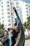 Бангладеш, Фото: 16