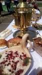 Богатырская трапеза на Куликовом Поле, Фото: 11