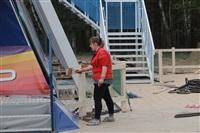 """Зона """"Драйв"""" в Центральном парке. 30.04.2014, Фото: 23"""