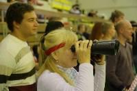 Соревнования по стрельбе в ТулГУ, Фото: 11