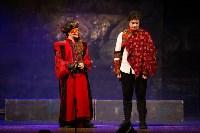 """Спектакль """"Ромео и Джульетта"""", Фото: 34"""