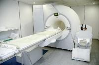 Делаем МРТ в Туле: куда обратиться, Фото: 6