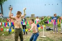 Фестиваль крапивы: пятьдесят оттенков лета!, Фото: 65