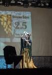 Аниме-фестиваль Origin в Туле, Фото: 46