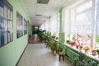 Крапивенский сельхоз-техникум, Фото: 1