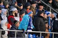 «Газовик» Оренбург - «Арсенал» Тула - 4:1, Фото: 6