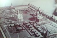 Тульский кремль, Фото: 9