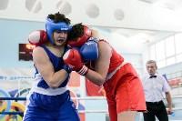 Первенство Тульской области по боксу., Фото: 27