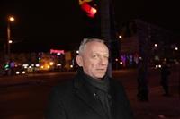 Прокопук и Авилов проинспектировали новогоднее оформление Тулы, Фото: 11