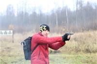Стрельбы на полигоне в Слободке, Фото: 19