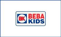 Beba Kids, магазин детской одежды, Фото: 1
