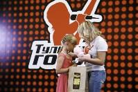 Первый этап конкурса «Тульский голос. Дети», 4 сентября 2016, Фото: 98