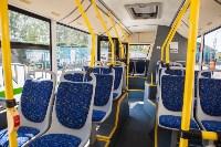 Электробус может заменить в Туле троллейбусы и автобусы, Фото: 8