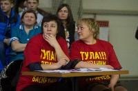 БК «Арсенал» Тула - «Динамо-ЦБК» Ставрополь - 71:72., Фото: 10