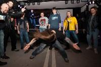 На рок-фестивале «Молотняк-2015» лучшей признана тульская группа Beta Decay, Фото: 113