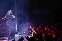 "Концерт ""Алисы"" в Туле. 06.12.2014, Фото: 8"
