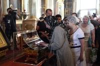 Прибытие мощей Святого князя Владимира, Фото: 74