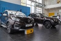 Дилерский центр Renault в Туле, Фото: 2