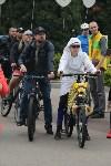 Велопарад в Туле, Фото: 103