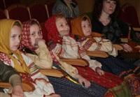 Песни родины Толстого, Фото: 4