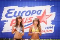 Пляжный волейбол в Барсуках, Фото: 64