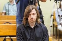 Суд приговорил водителя троллейбуса-убийцы к 2,5 годам колонии-поселения, Фото: 10