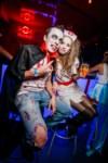 Хэллоуин-2014 в Премьере, Фото: 22