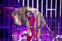 Шоу фонтанов «13 месяцев» в Тульском цирке – подарите себе и близким путевку в сказку!, Фото: 77