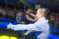 DJ T.I.N.A. в Туле. 22 февраля 2014, Фото: 30