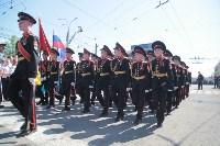 Парад Победы-2016, Фото: 260