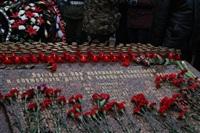 25 лет со дня вывода советских войск с территории Афганистана. Тула, Фото: 12