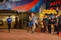 Первенство Тульской области по лёгкой атлетике., Фото: 35