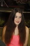 Финалистки конкурса «Мисс студенчество 2013», Фото: 32