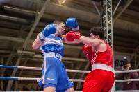 Гран-при Тулы по боксу-2017, Фото: 71