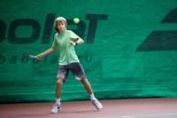 Открытое первенство Тульской области по теннису, Фото: 7