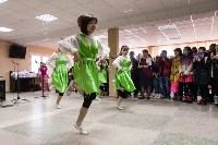 День родного языка в ТГПУ. 26.02.2015, Фото: 32