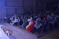 Тула собрала анимешников, Фото: 86